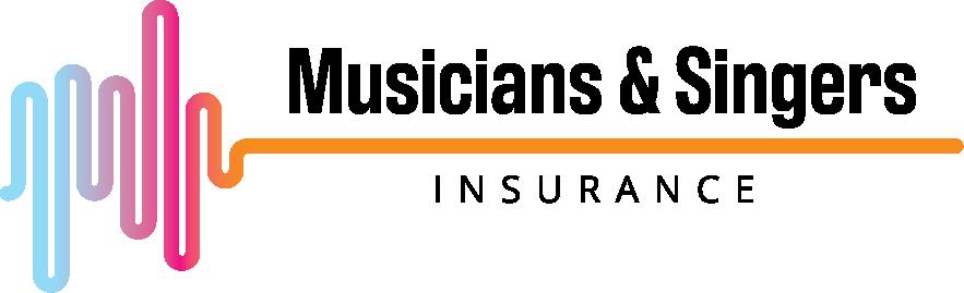 MSI Logo - MED